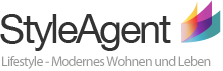 Styleagent