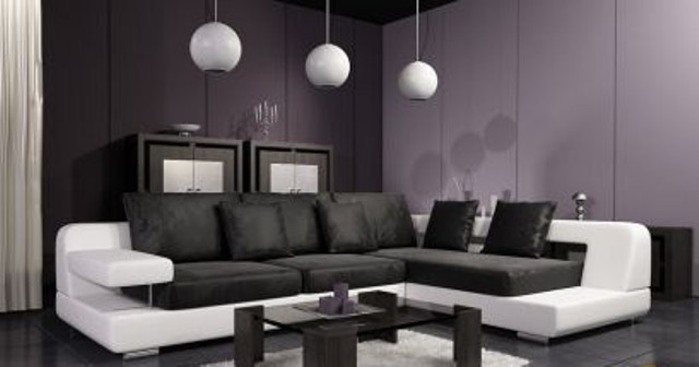 wenn sie ein neues sofa kaufen wollen styleagent. Black Bedroom Furniture Sets. Home Design Ideas