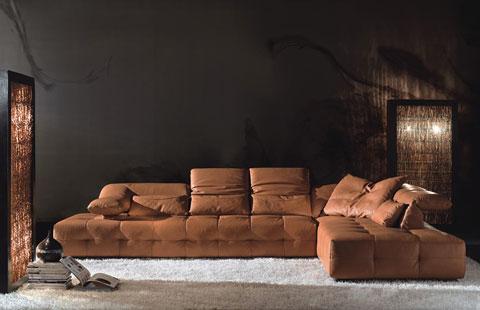 ins rechte licht r cken styleagent. Black Bedroom Furniture Sets. Home Design Ideas