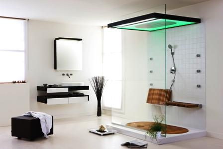 Bad Designer | Möbelideen Badezimmer Designs