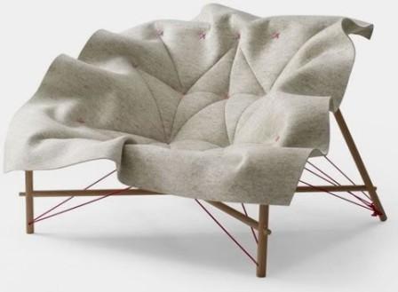 Sitzmöbel design  Sitzmöbel – Bilder Bilder