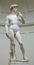 Michelangelo-Effekt