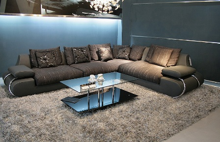 kleine ursachen gro e wirkung styleagent. Black Bedroom Furniture Sets. Home Design Ideas