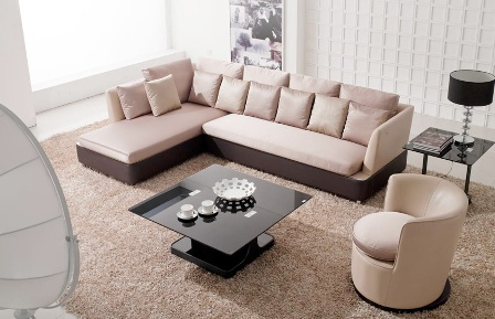 kleine eckcouch home design inspiration und interieur ideen