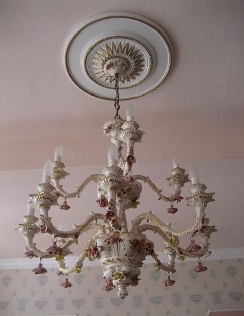 Schöne lampen styleagent