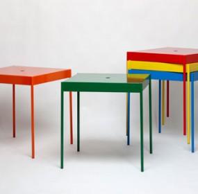 Farbtupfer-1